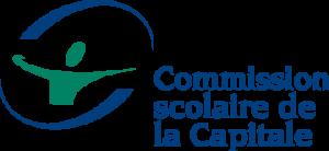 CSC-ELECTRO-COULEUR