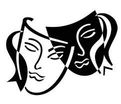 L 39 option art dramatique cole secondaire la camaradi re for Art dramatique