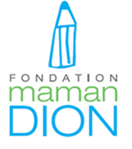 IMG_Fondation maman Dion