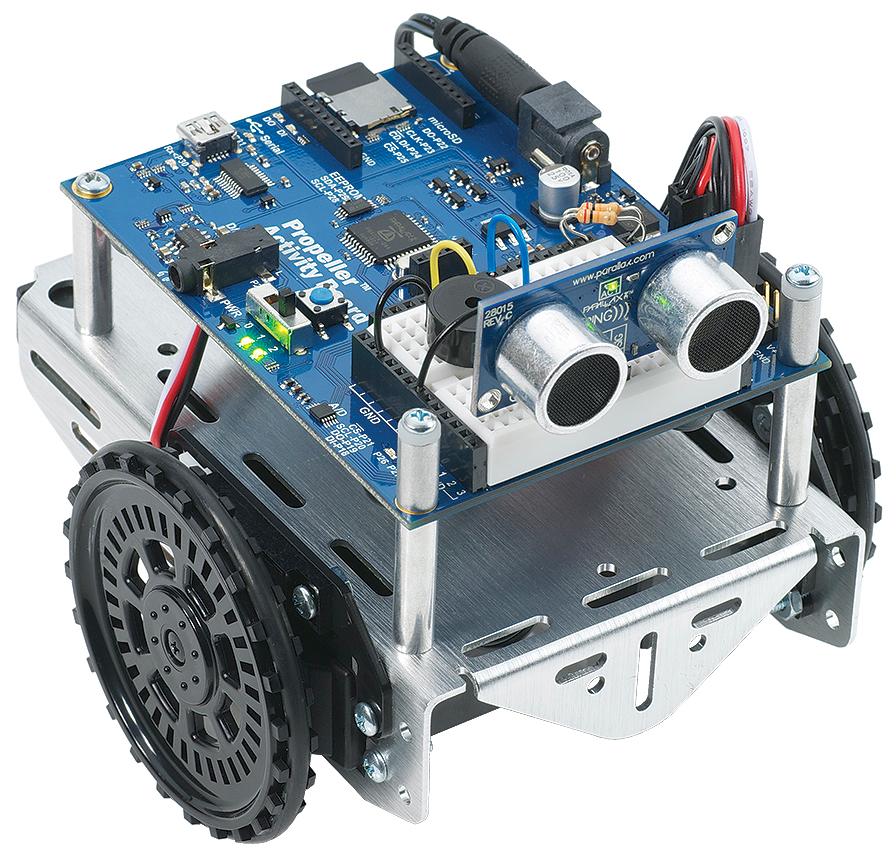 D 233 Fi Robotique 201 Cole Secondaire La Camaradi 232 Re