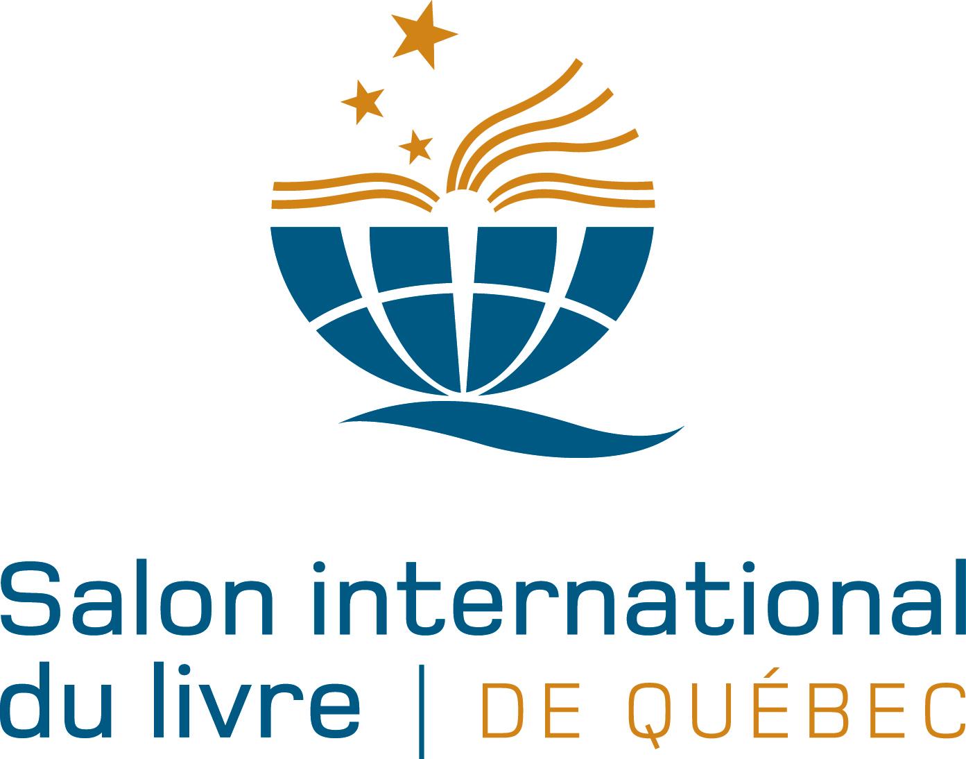 Salon du livre cole secondaire la camaradi re for Salon du livre 2017 montreuil